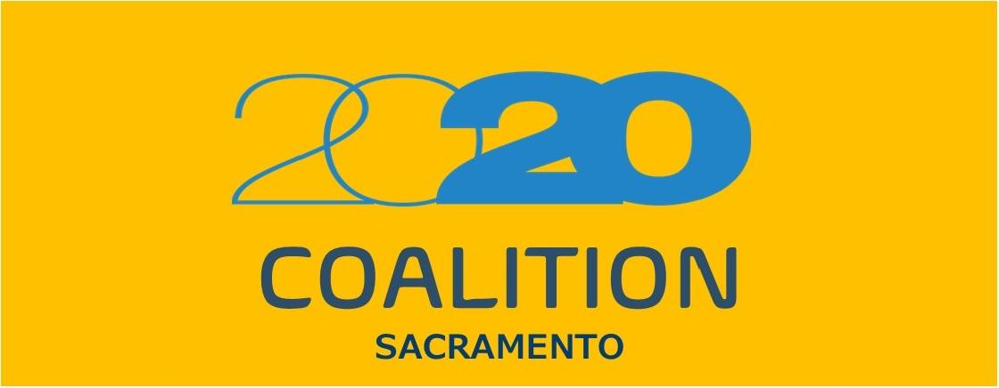 2020 Coalition Logo