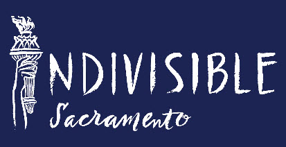 Indivisible logo (2)